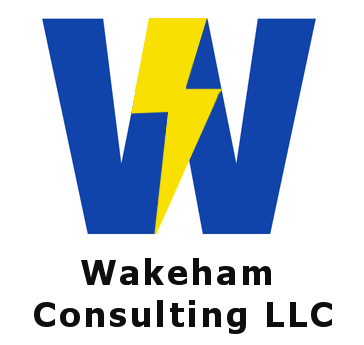 Wakeham Consulting LLC
